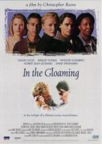 In the Gloaming (TV)