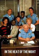 In the Heat of the Night (TV Series)