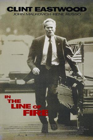 Libros sobre cine - Página 3 In_the_line_of_fire-760257613-mmed