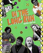 In the Long Run (Serie de TV)