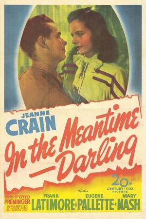 In the Meantime, Darling