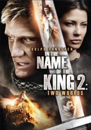 En el nombre del rey 2