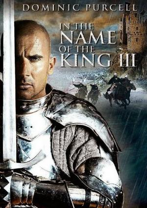 In the Name of the King III