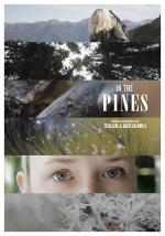In the Pines (S)