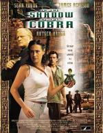 In the Shadow of the Cobra