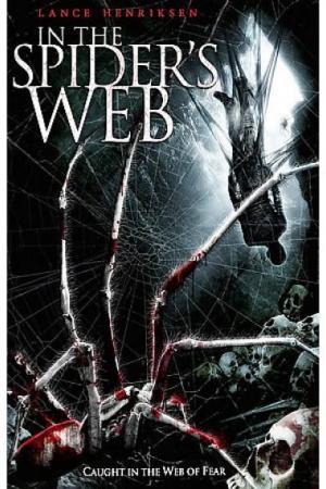 Arañas asesinas (TV)