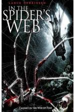 In the Spider's Web (TV)