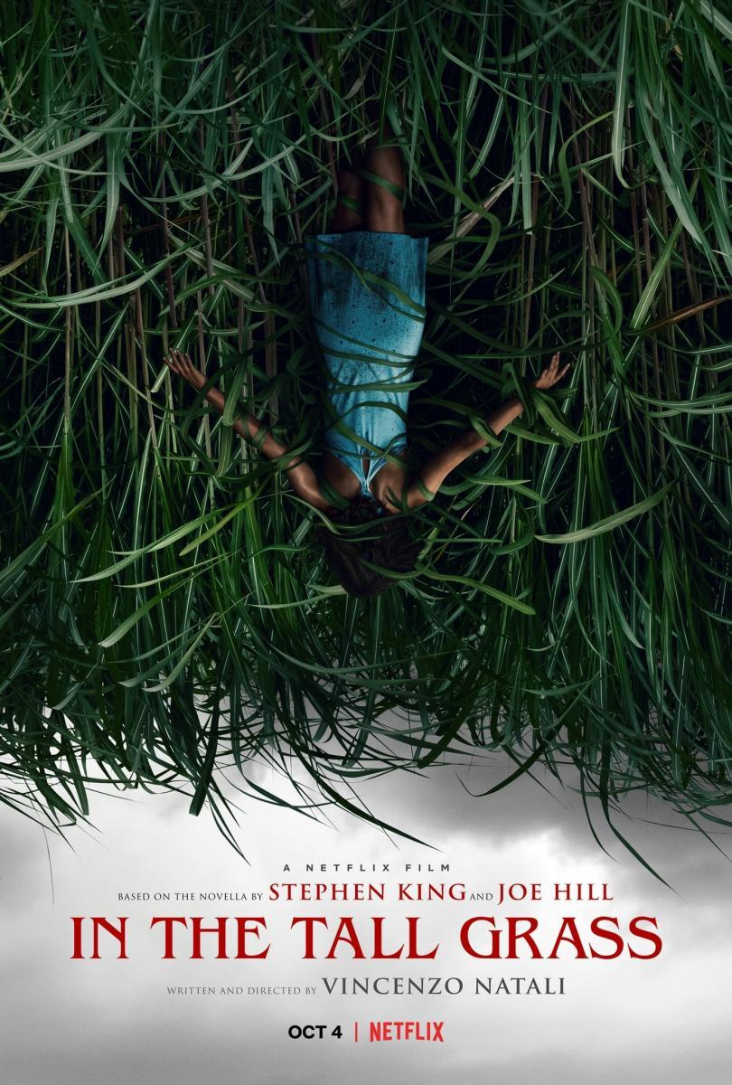Sitges 2019 In_the_tall_grass-301732478-large