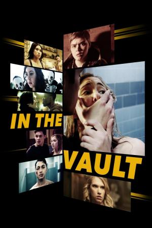 In the Vault (TV Series)
