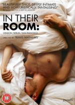 In Their Room: San Francisco (C)