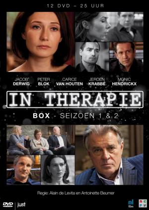 In therapie (Serie de TV)
