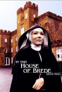 In This House of Brede (TV)
