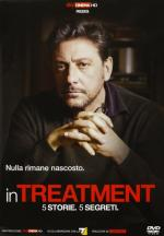 In Treatment (Serie de TV)