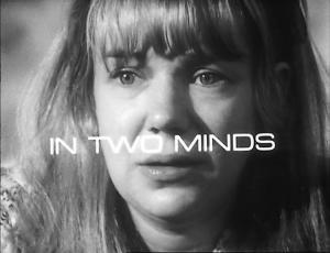 In Two Minds (TV)