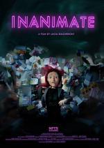 Inanimate (S)