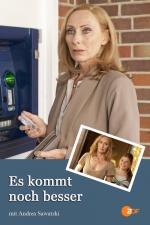 La nueva vida de Ina (TV)