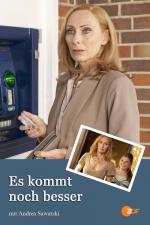 Inas Neues Leben (TV)
