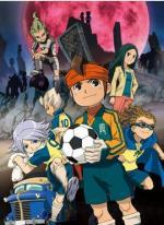 Inazuma Eleven (TV Series)