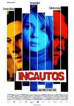 Incautos