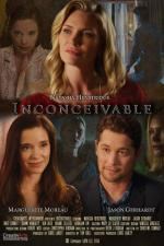 Inconceivable (TV)