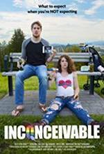 Inconceivable (Serie de TV)