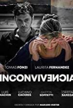 Inconvivencia (TV Series)