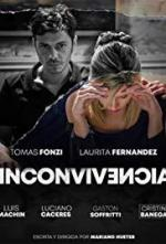 Inconvivencia (Serie de TV)