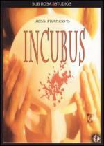 Incubus (Jess Franco's Incubus)