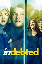 Indebted (Serie de TV)