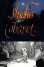 India Cabaret (TV)