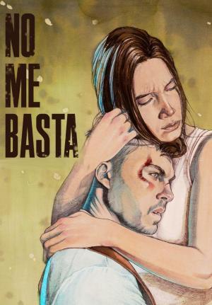 India Martinez, Dvicio: No me basta (Music Video)