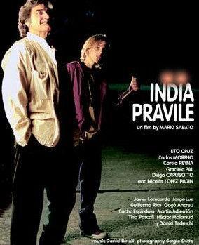 India Pravile