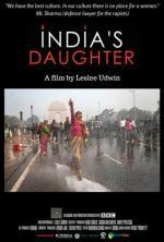 La hija de la India