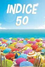 Indice 50 (C)