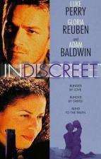Indiscreet (TV)