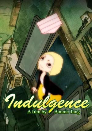 Indulgence (S)
