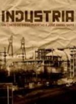 Industria (C)