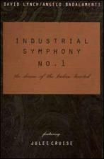 Industrial Symphony No. 1: The Dream of the Broken Hearted (TV)