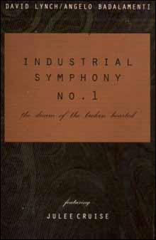Industrial Symphony No. 1 (TV)