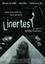 Intertes (The Motionless)