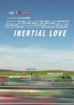 Inertial Love (C)