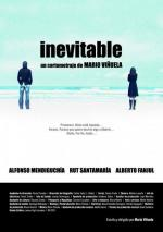 Inevitable (C)