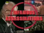 Infamous Assassinations (Serie de TV)