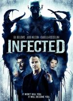 Infected (TV)