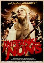 Infernal Nuns