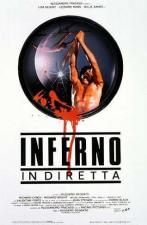 Inferno in diretta (Cut and Run)