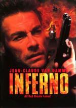 Inferno (Van Damme's Inferno)