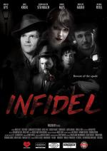 Infidel (C)