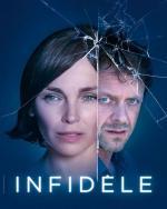 Infidèle (Miniserie de TV)