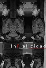 InFielicidad